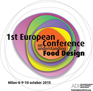 Conference_2015_Logo