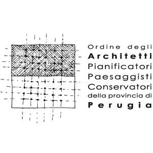 Ordine degli Architetti della Provincia di Perugia