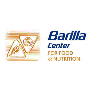 Barilla Center