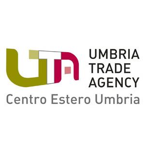 centro_estero
