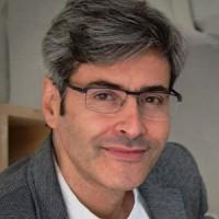 Dario Campo
