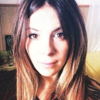 Francesca Carfagna