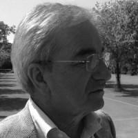 Guido Gigli