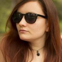 Ilaria Lorusso