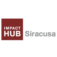 impact_hub_siracusa_logo