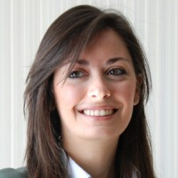 Laura Biancalana