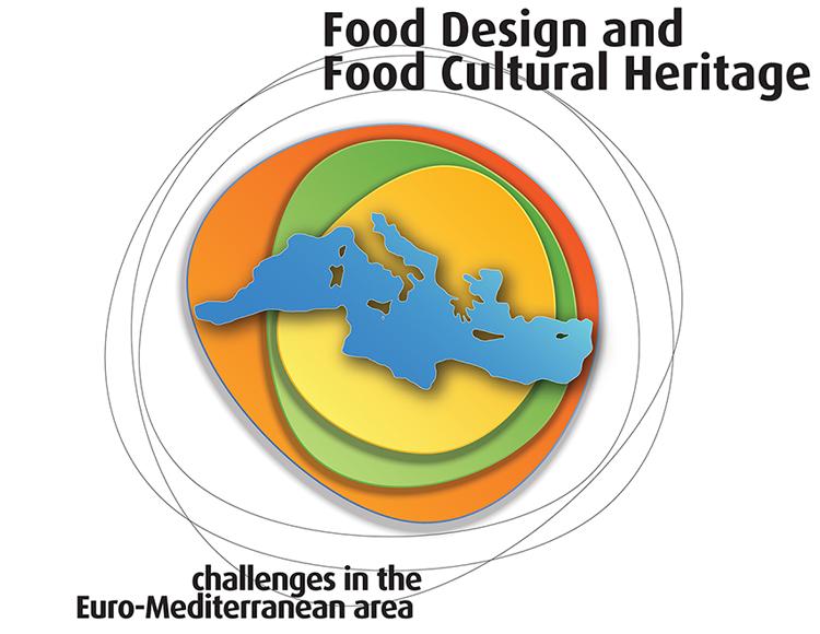 Food Design Conference 2018