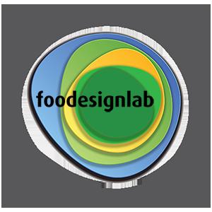 Food Design Lab