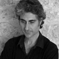 Marco Pietrosante
