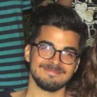 Matteo Barbi