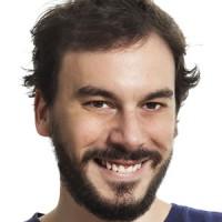 Mattia Bonavolontà
