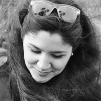 Monica Bortolussi