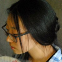 Noori Hong
