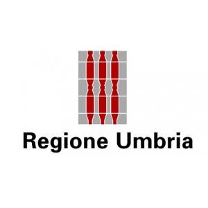 regione_umbria_logo