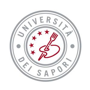 universita_sapori